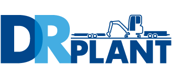 DR Plant Repairs | Plant & Tool Hire | North Devon